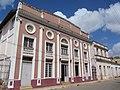 Teatro Miguel Bru (5999748180).jpg