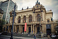 Teatro Municipal de São Paulo ao meu ver.jpg