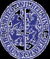 Technische Universität Braunschweig-Siegel-transparent.png