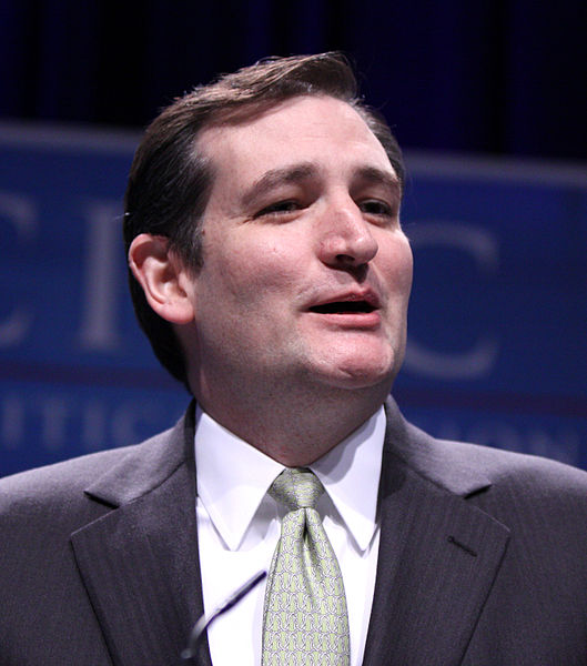 File:Ted Cruz by Gage Skidmore.jpg