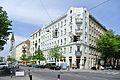 Teddy Kollek Wohnhaus in Wien 3.jpg