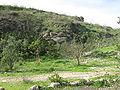 TelIzrael011.jpg