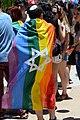 Tel Aviv Gay Pride Parade 2015(18740132691).jpg