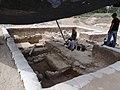 Tel Beth Yerah - May 2014 excavation (6).JPG