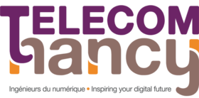 Image illustrative de l'article Telecom Nancy