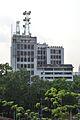 Telephone Bhavan - 34 Dalhousie Square South - Kolkata 2016-06-02 4126.JPG