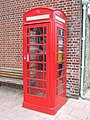 Telephone box - geograph.org.uk - 900128.jpg