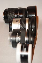 Telezooms and a teleconverter (2) (5765677693).jpg