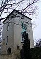 Telfford's Tower in Portmeirion 02408.jpg