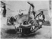 இந்தியாவில் குழந்தைத்