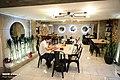 Telma Café 2019-08-21 05.jpg