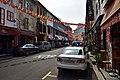 Temple Street, Singapore, 2018 (03).jpg