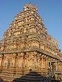 Temple Vimana.JPG