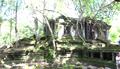 Temple de Beng Meala - Angkor 2.png