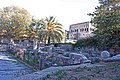 Temple of Aphrodite, Rhodes 2010 7.jpg