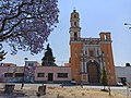 Templo del Barrio de los Remedios (Puebla) (4).jpg