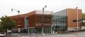 Tenley-Friendship branch of the D.C. Public Library, 4450 Wisconsin Ave., N.W., Washington, D.C LCCN2012630108.tif