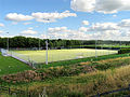 Tennis Courts near Hermitage - geograph.org.uk - 34283.jpg