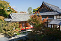 Tenryuji Kyoto20n4592.jpg