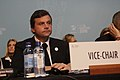 Tenth WTO Ministerial Conference - Day 2 - Plenary session (am) (23705315851).jpg