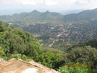 Tepoztlan visto desde la Piramide del Tepozteco - panoramio.jpg