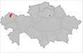 Terekti District Kazakhstan.png