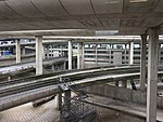 Terminals-2E-2F-Paris-Charles-de-Gaulle-Roissy-en-France-02-2018b.jpg