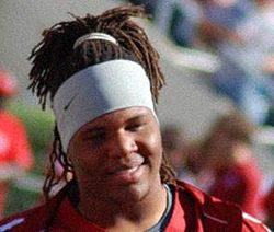 Terrence Cody cropped.jpg