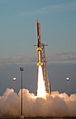 Terrier-Improved Orion sounding rocket launches RockOn 2011 experiments 2.jpg