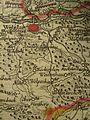 Territory of Wetzlar 1760.jpg