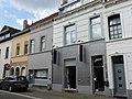 Tervuren Hoornzeelstraat 31-35 - 218419 - onroerenderfgoed.jpg