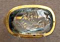 Tesoro di petescia (rieti), 50 ac-20 dc ca. cammeo montato su anello 05 tritone.JPG