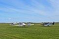 Texel airport aircraft 2.jpg