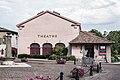 Théâtre de Beaujeu.jpg
