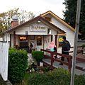 Thai Home Restaurant - Sandy, Oregon.jpg