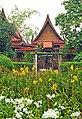 Thailand-3632 (3700213017).jpg
