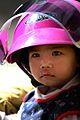 Thailand (1829534184).jpg