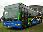 Thames Travel 852 PF56 OXF.jpg