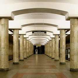 The-Bibirevo-Metro--3.jpg
