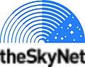 TheSkyNet Logo.jpg