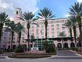 TheVinoy St Pete, Florida.jpg