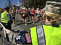 The 104th Fighter Wing Security Forces Serve and Protect at the 120th Boston Marathon 160418-Z-UF872-235.jpg