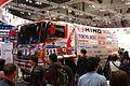 The 43rd Tokyo Motor Show 2013 PENTAX K-3 033 (11248433336).jpg