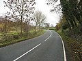 The A684 - geograph.org.uk - 288419.jpg