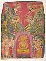 The Adoration of Jina Ajitanatha LACMA M.71.1.21 (1 of 8).jpg
