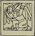 The American Museum journal (c1900-(1918)) (18159879115).jpg