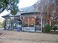 The Aviary Cafe, Jephson Gardens - geograph.org.uk - 98373.jpg