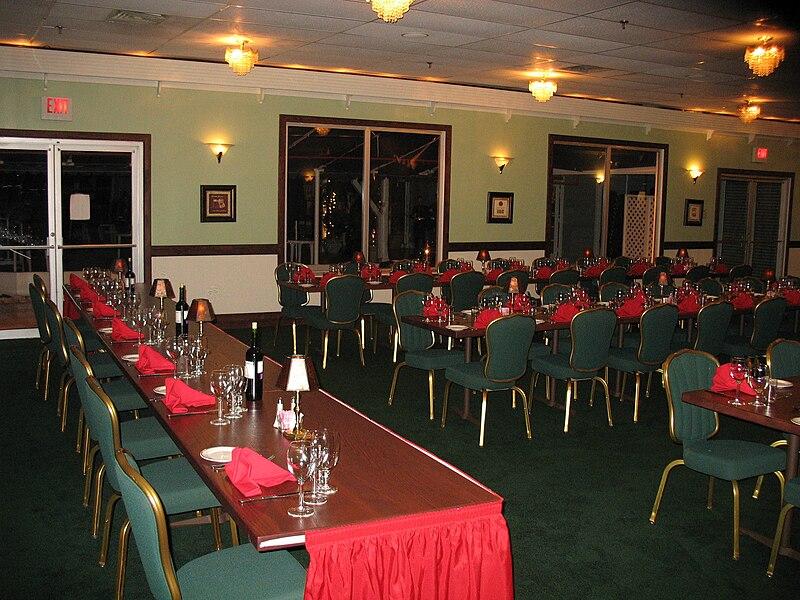 File:The Bayview Restaurant, Guantanamo.jpg
