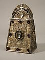 The Bell of Saint Patrick Shrine MET tem07651s1.jpg