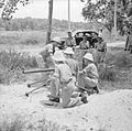 The British Army in Malaya 1941 FE15.jpg